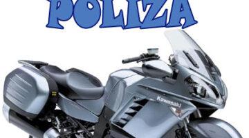CONOCE-TU-POLIZA-DE-SEGURO
