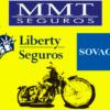 3 opciones interesantes de aseguradoras de motos