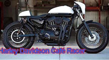 Harley-Davinson-Café-Racer-mini