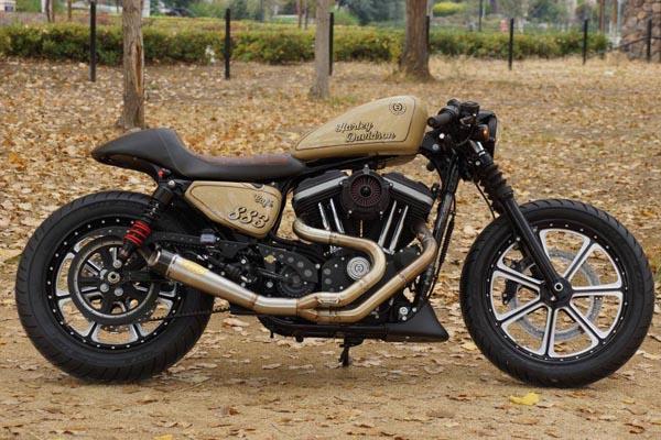 motoclubs-mexico - harley-davinson-01