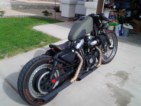 motoclubs-mexico - harley-davinson-08