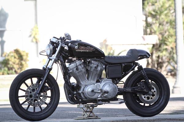 motoclubs-mexico - harley-davinson-09