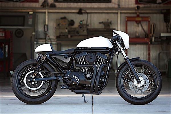 motoclubs-mexico - harley-davinson-12