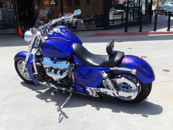 motoclubsmexico-bosshoss-12
