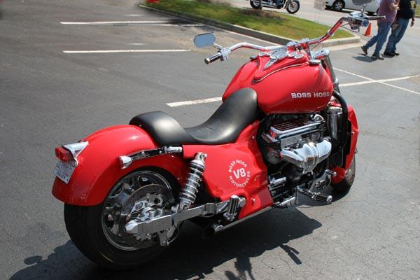 motoclubsmexico-bosshoss-23