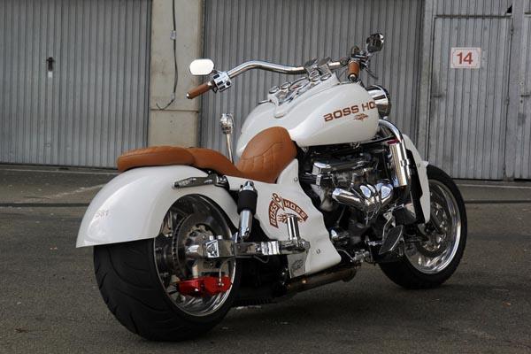 motoclubsmexico-bosshoss-24