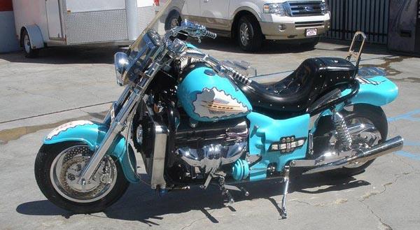motoclubsmexico-bosshoss-26