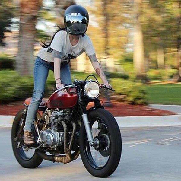 motoclubsmexico-chicas-cafe-racer0103