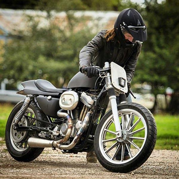 motoclubsmexico-chicas-cafe-racer0104