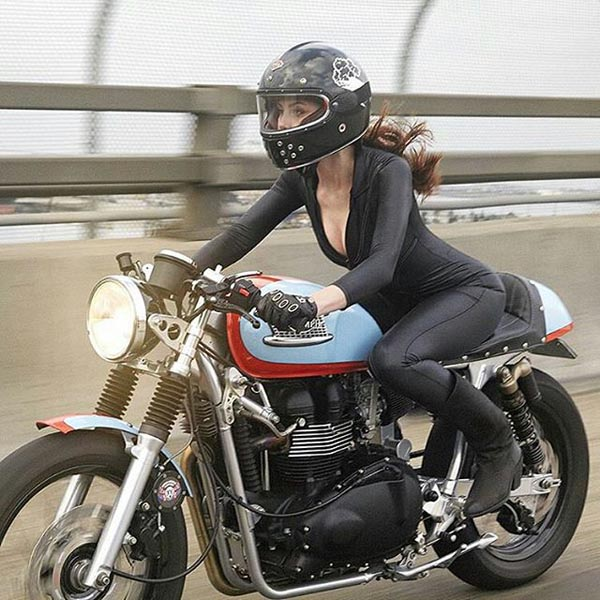 motoclubsmexico-chicas-cafe-racer0105