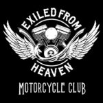Exiled From Heaven MC