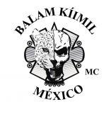 balamkíimil_logo