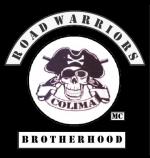 Road Warriors MC