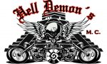 Hell Demon´s