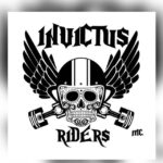 Invictus Riders Mc