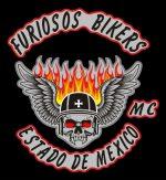 Furiosos Bikers