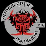 APOCALYPTIC MICHOACAN
