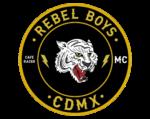 Rebel Boys MC