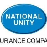 National-Unity-Insurance-Co‏