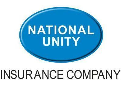 National Unity Insurance