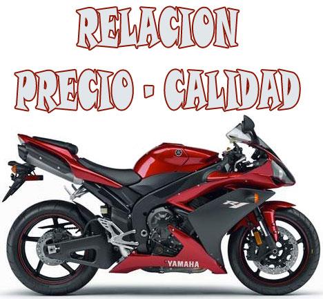 RELACION-PRECIO-CALIDAD