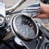 buscar-un-seguro-para-moto
