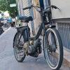 Qué están diciendo los expertos acerca de las aseguradoras de ciclomotores