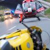 Como mejorar tu vida tan sólo utilizando un buscador de seguros de motos