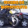 Seguro de Motocicleta | 3 consideraciones que no debes olvidar