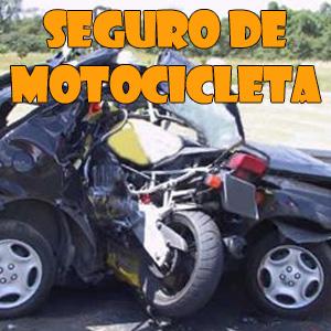 SEGURO-DE-MOTOCICLETA