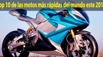 Top-10-de-las-motos-mas-rapidas-del-mundo-este-2016