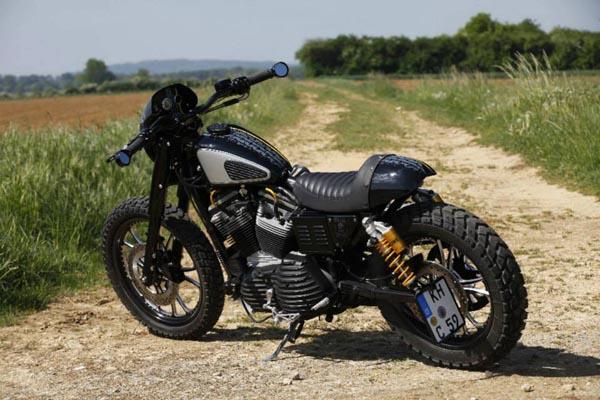 motoclubs-mexico - harley-davinson-06