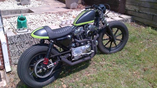 motoclubs-mexico - harley-davinson-10