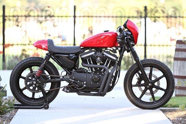 motoclubs-mexico - harley-davinson-11