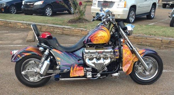 motoclubsmexico-bosshoss-15