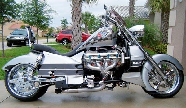 motoclubsmexico-bosshoss-18
