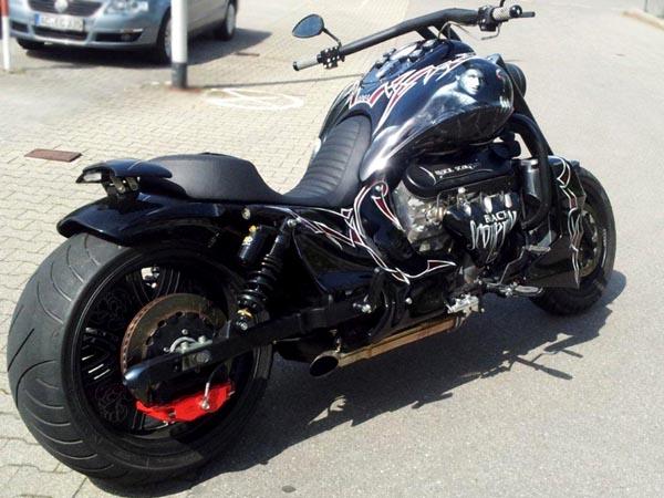motoclubsmexico-bosshoss-20