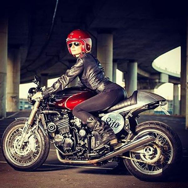 motoclubsmexico-chicas-cafe-racer0101