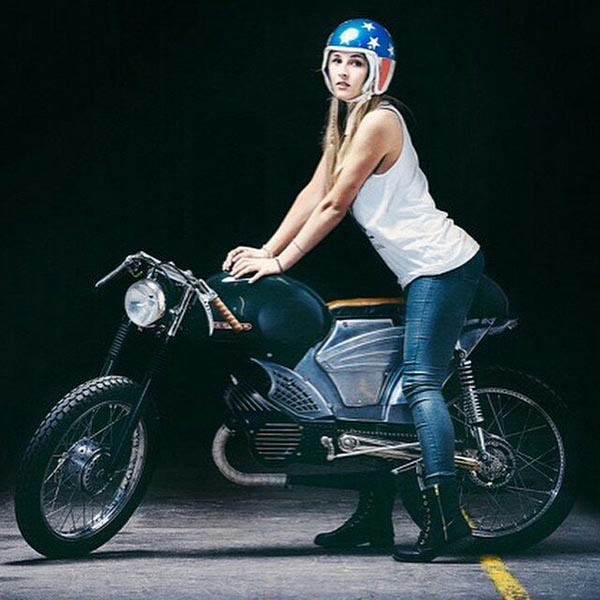motoclubsmexico-chicas-cafe-racer0102