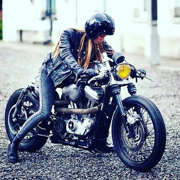 motoclubsmexico-chicas-cafe-racer0106