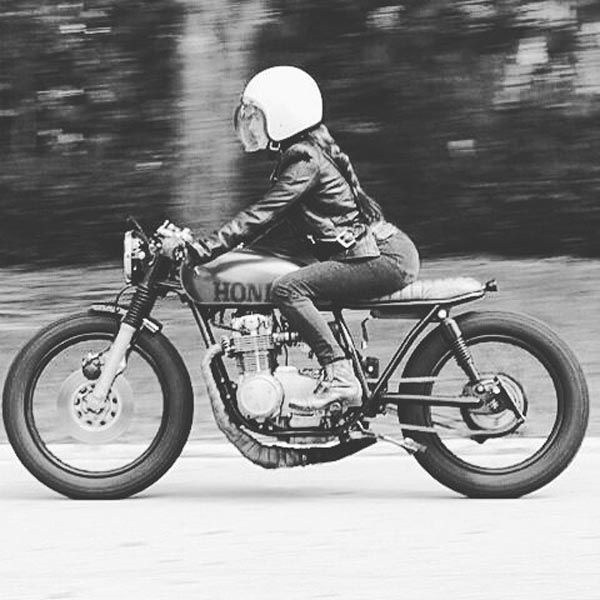 motoclubsmexico-chicas-cafe-racer0107