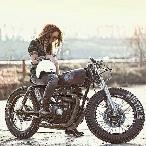 motoclubsmexico-chicas-cafe-racer0108
