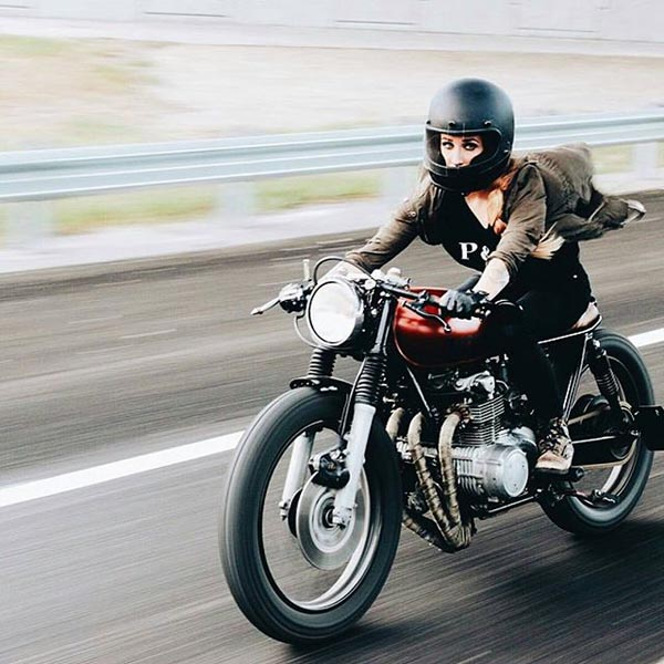 motoclubsmexico-chicas-cafe-racer0112