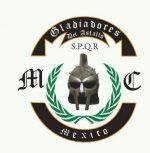 Gladiadores del Asfalto México