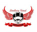 Brothers Road