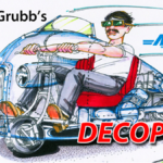 DECOPOD