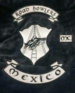 Road howlers