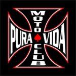 PURA VIDA MC
