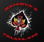 Majahua's 300