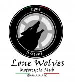 Lone Wolves Riders Guanajuato